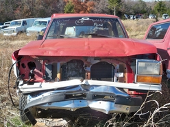 engines logan county auto salvage llc